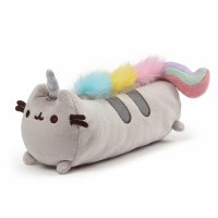 PUSHEENICORN ACCESSORY CASE