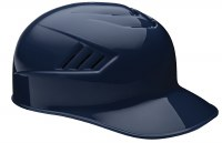RAWLINGS COACH HELMET NAVY 7 5/8