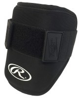 RAWLINGS ELBOW GUARD ADULT