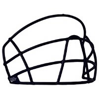 RAWLINGS FACE MASK  FOR BATTING HELMET