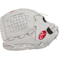 RAWLINGS LIBERTY ADV GLOVE 12""