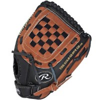 "RAWLINGS PM120BT    12"" GLOVE"