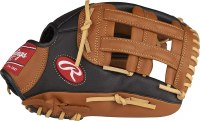 RAWLINGS PRODIGY BASEBALL GLOVE 12""