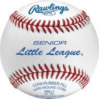 RAWLINGS SR LITTLE LEAGUE BASEBALL