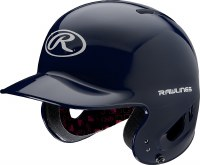 RAWLINGS NOCSAE T-BALL BATTING HELMET