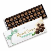 RUSSELL STOVER 10oz FRENCH MINTS