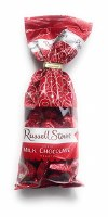 RUSSELL STOVER MC HEARTS 7OZ