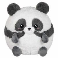 """SQUISHABLES 15"""" BABY PANDA III"""