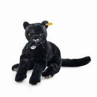 STEIFF BLACK PANTHER