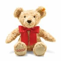 STEIFF COSY BEAR 2020