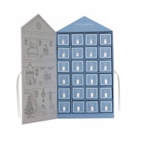 WEDGWOOD 2019 ADVENT CALENDAR