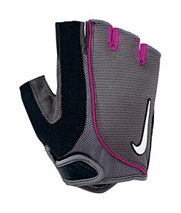 W'S FIT CYCLING GLOVE S 071