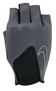 M'S LOCK DOWN TRAINING GLOVE S