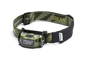Silva Headlamp Otus