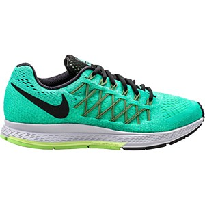 Nike Air Pegasus+ 32 Green