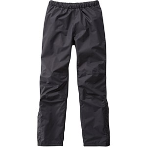 Madison Protec Trouser Black