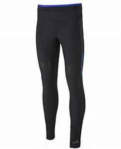 Ronhill Trail Cyclone Tight Black/ Cobalt