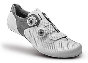 Specialized S-Works 6 Women's Road Shoe