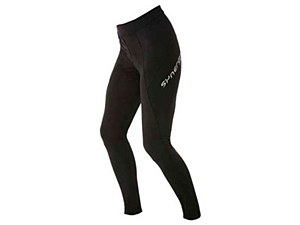 Altura Women's Synergy Wind proof Tight