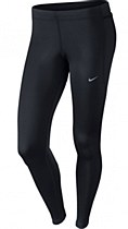 Nike Tech Tight Women's Black