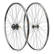 Cycleops Power Tap G3 Wheelset