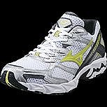WAVE HAWK 2 8 WHT/LIME