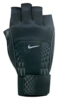 Nike Men's Alpha Lifting Glove