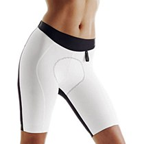 Assos Women's H FI.Lady S5 Waist Shorts