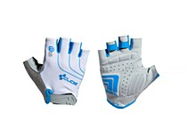 Cube WLS Gloves NF LTD SF