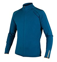 Endura Women's Roubaix Jacket Blue