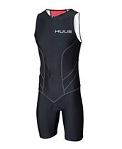 HUUB Essential Triathlon Suit