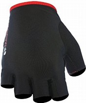 Madison Track Mens Gloves