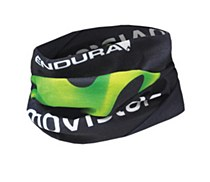 Endura Movistar Multi-tube