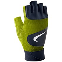 Nike Men's Legendary Training Gloves