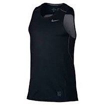 Nike Dri-Fit Miler Fuse Men's Black