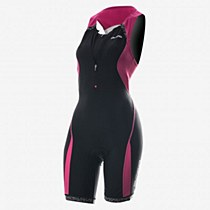 Orca Women's Core Race Suit 2014