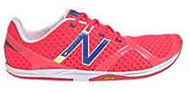 Minimus Zero Women's Pink/ Blue