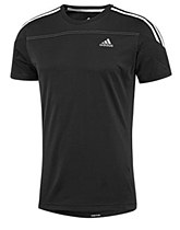 Adidas Response Short Sleeve Tight