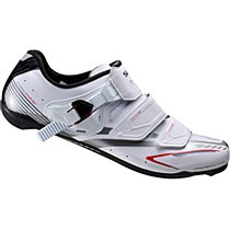 Shimano Shoe SPD SL Road Cycling Shoes Womens White