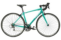 Trek Lexa C 2015 Green