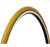 Continental Ultrasport 700x23C Home Trainer Tyre