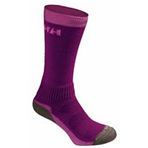 Helly Hansen  W Alpine Ski Sock Sca