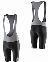 Adidas Response Cycling Bib Shorts