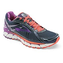Brooks Adrenaline GTS 15 Women's Purple/ Pink