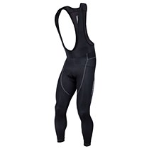 Altura Progel Bib Tight
