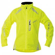 Altura Ladies Night Vision Waterproof Jacket