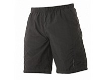 Altura Gravity Cycling Baggy Shorts
