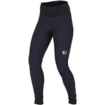 Pearl Izumi AMFIB Cycle Tight Black