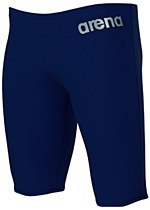 Arena Men's Powerskin ST Jammer Navy