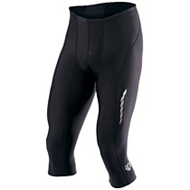 Pearl Izumi  Attack 3.4 Tight Black